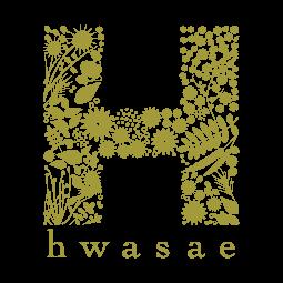 hwasae