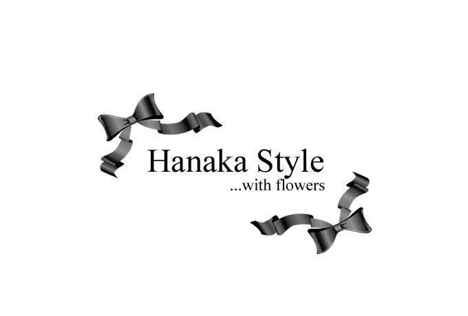 Hanaka Style