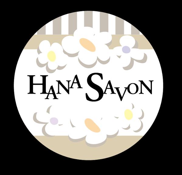 hanasavon