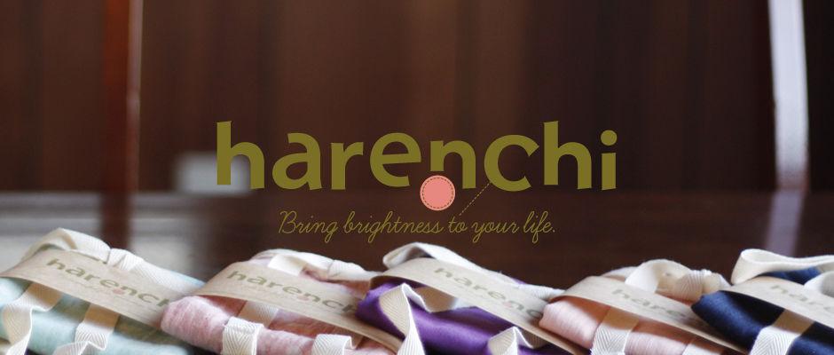 harenchi