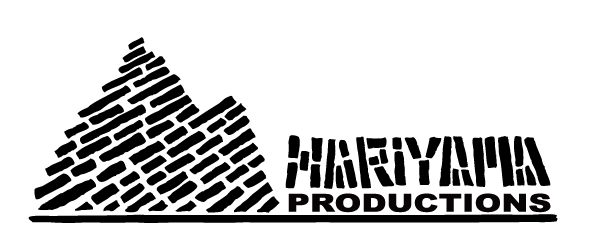 Hariyama Productions