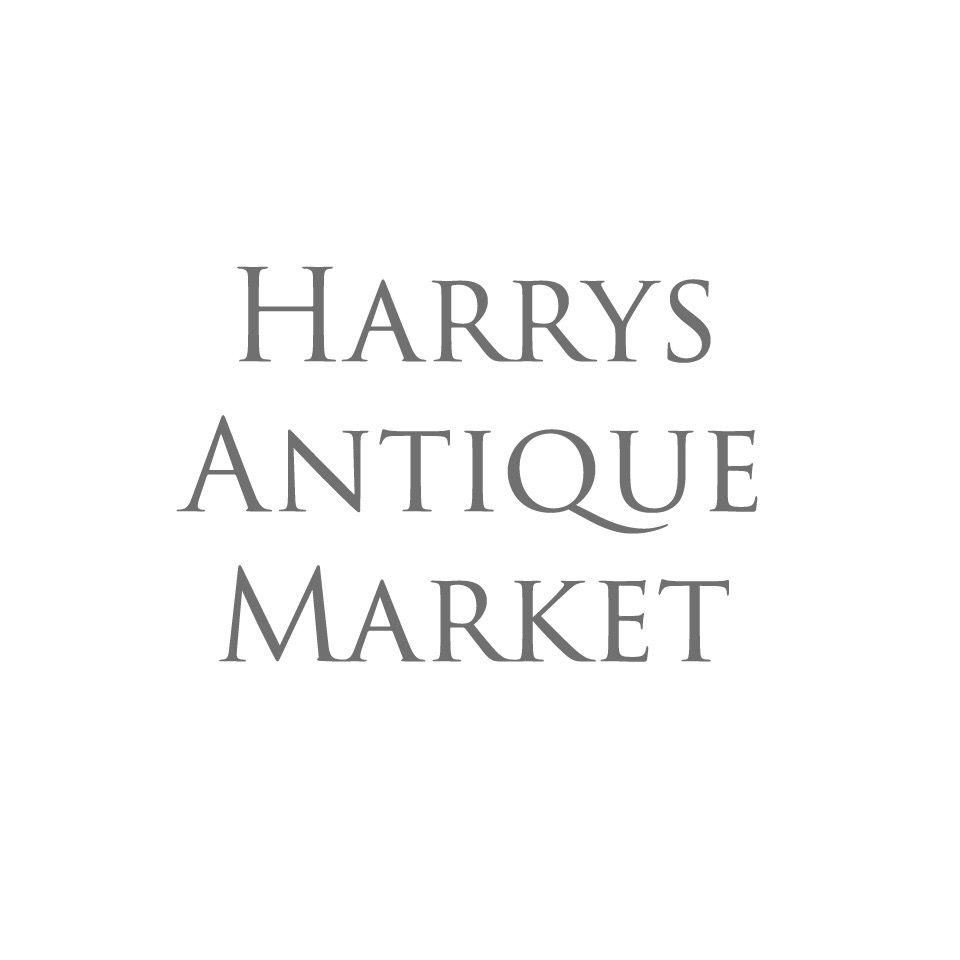harrys antique market STORE