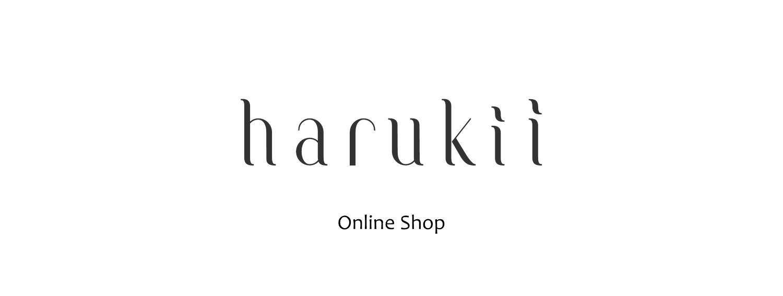 harukii