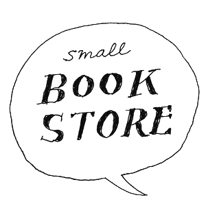 small BOOKSTORE