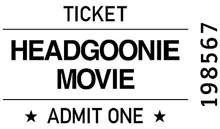 HEADGOONIEMOVIE