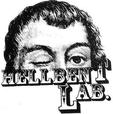 hellbentlab