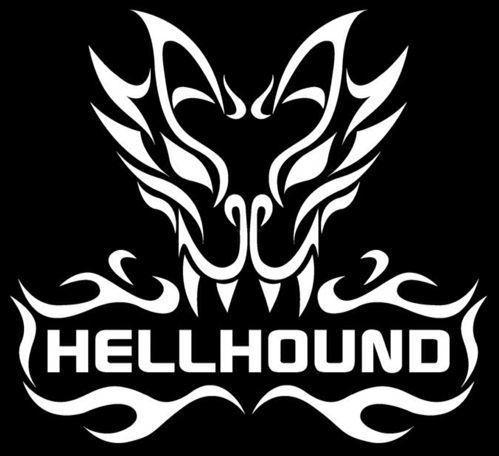 HELLHOUND ヘルハウンド
