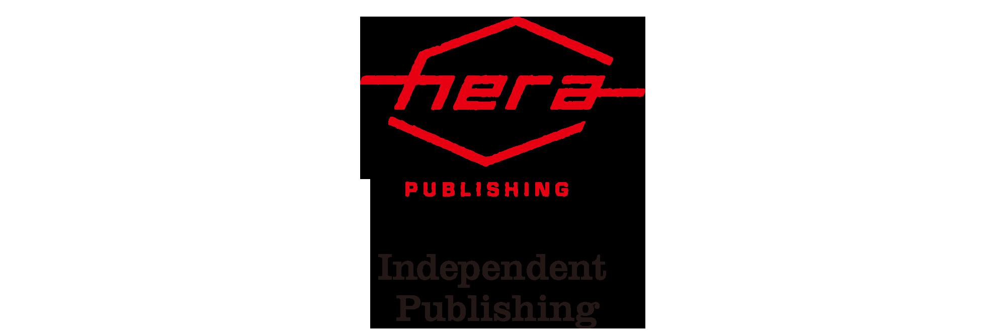 Hera Publishing STORE,jp