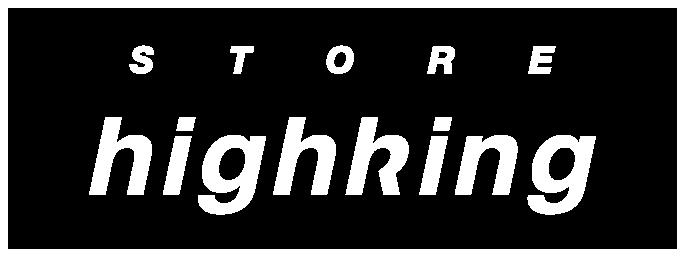 store highking
