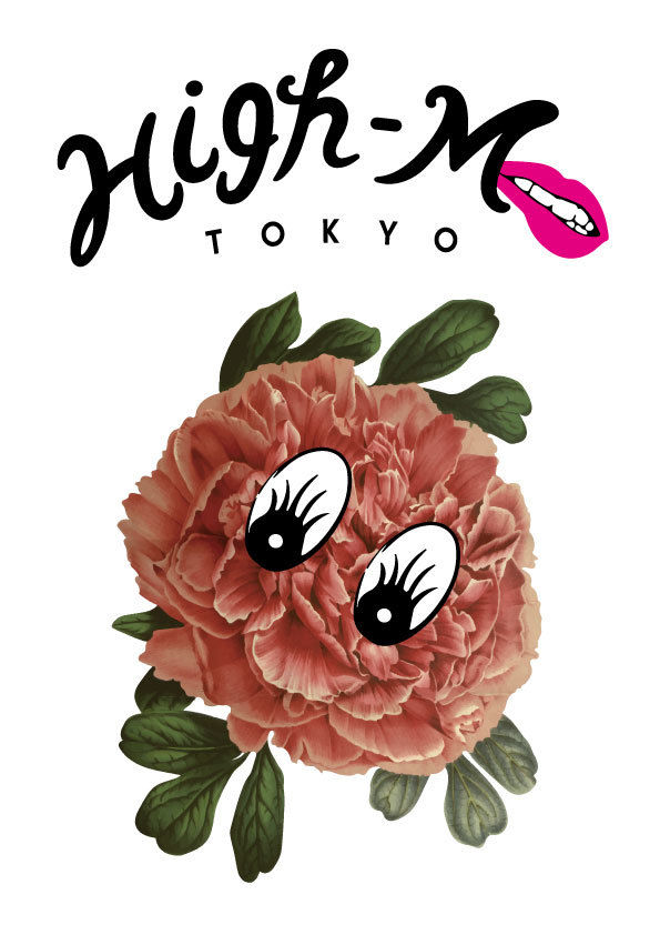 High-Me TOKYO