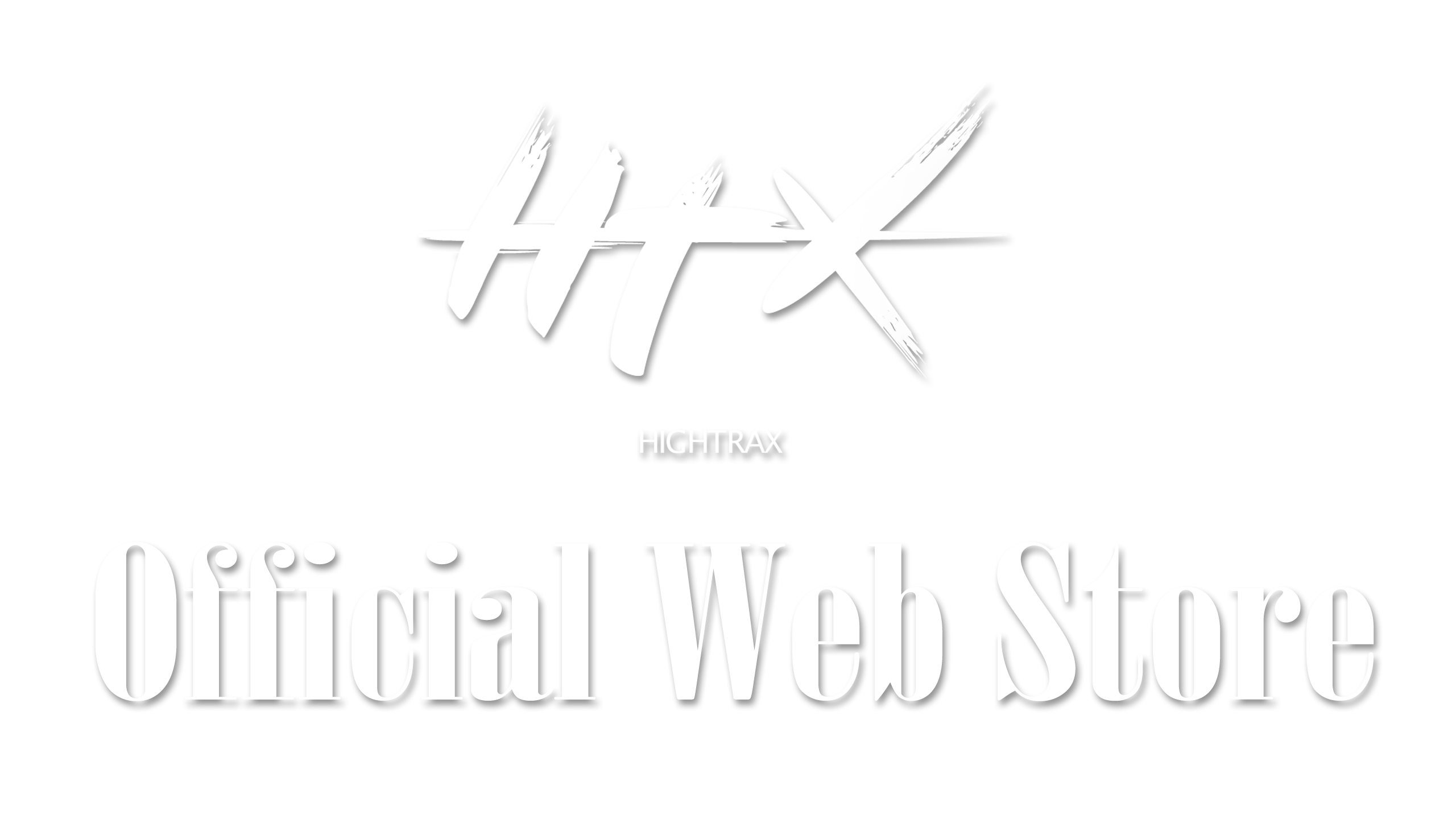 HIGHTRAX Official Web Store