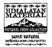 HImalayanMaterial