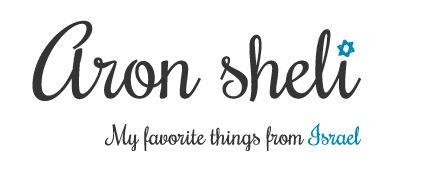 Aron Sheli