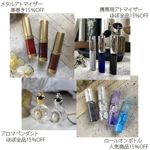 新春セール1月19日まで!