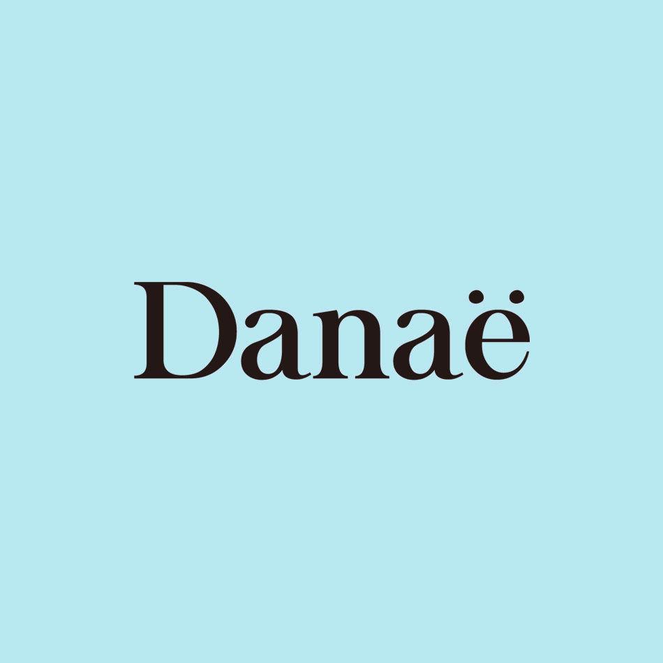 Danaë