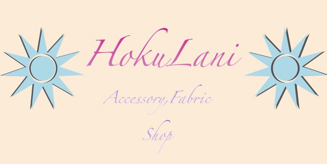 HokuLani