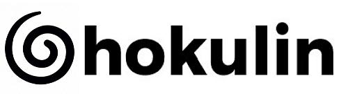 株式会社 ホクリン