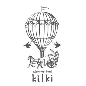 KILKIonline