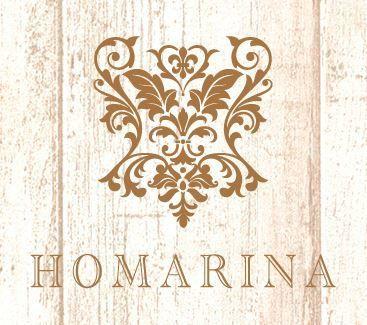 HOMARINA