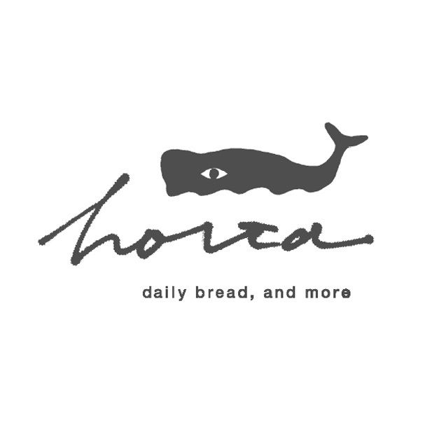daily bread, and more.  horta