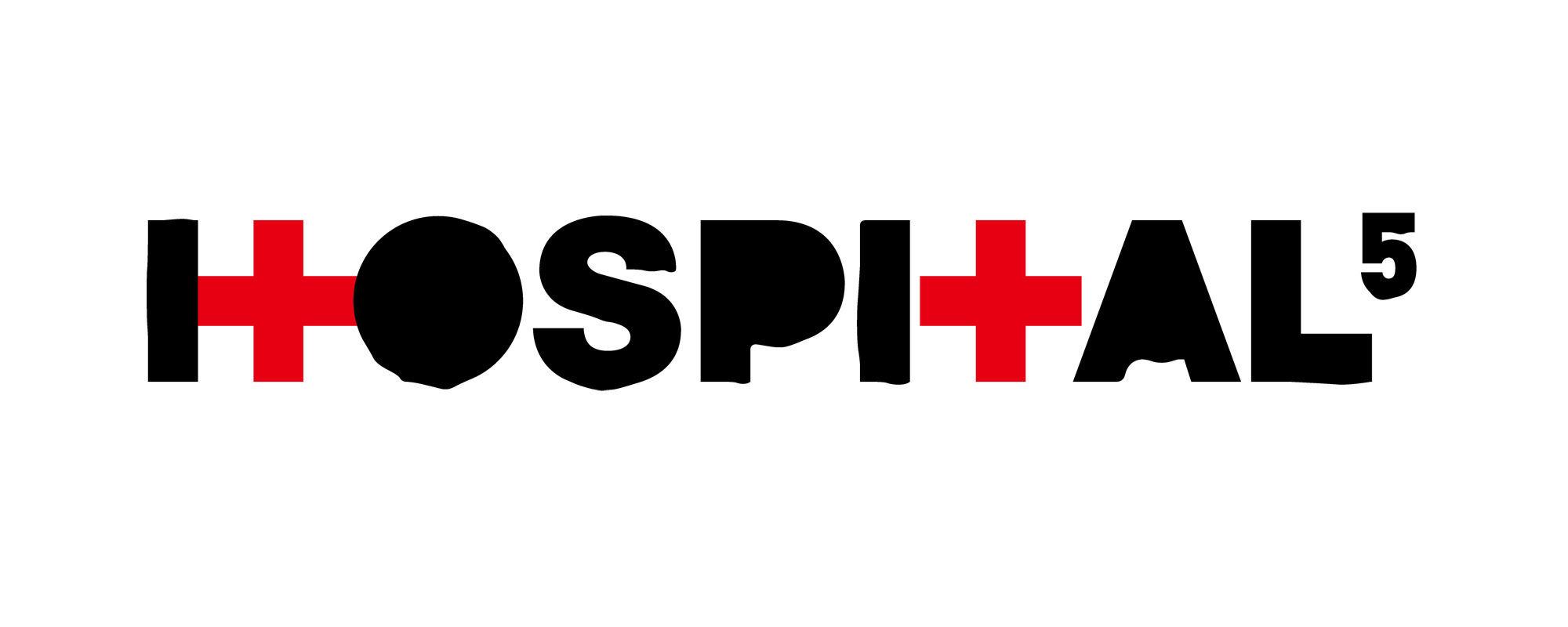 hospitalanthology