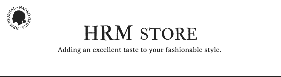 HRM STORE