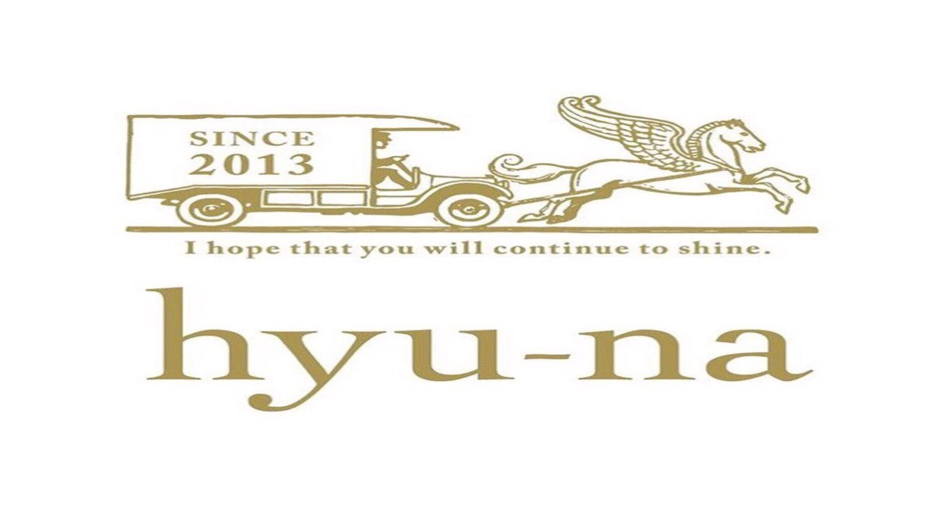 hyu-na