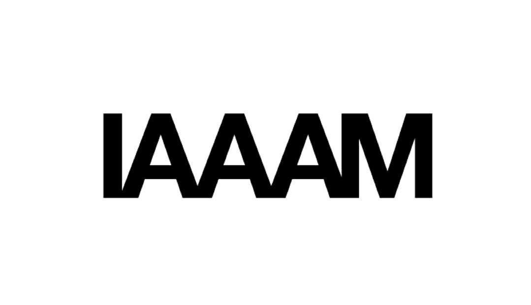 IAAAM Online Store