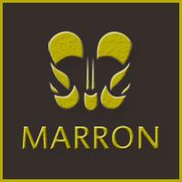 MARRON   STORE
