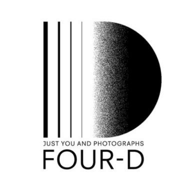 FOUR-D