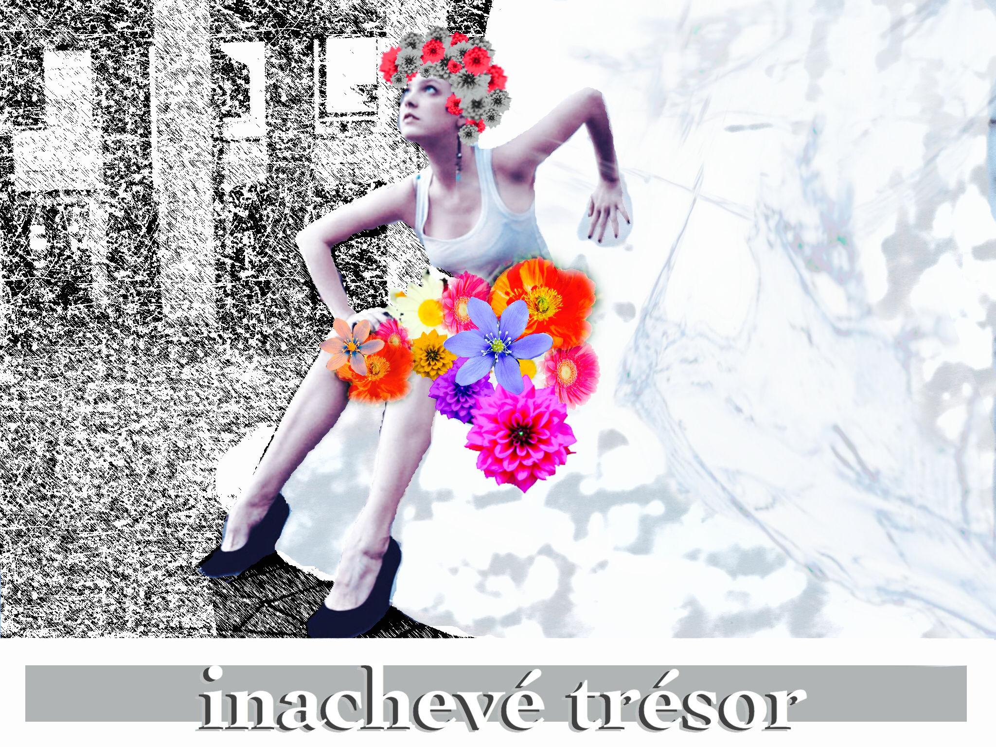 inachevé trésor