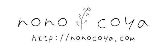 nonocoya