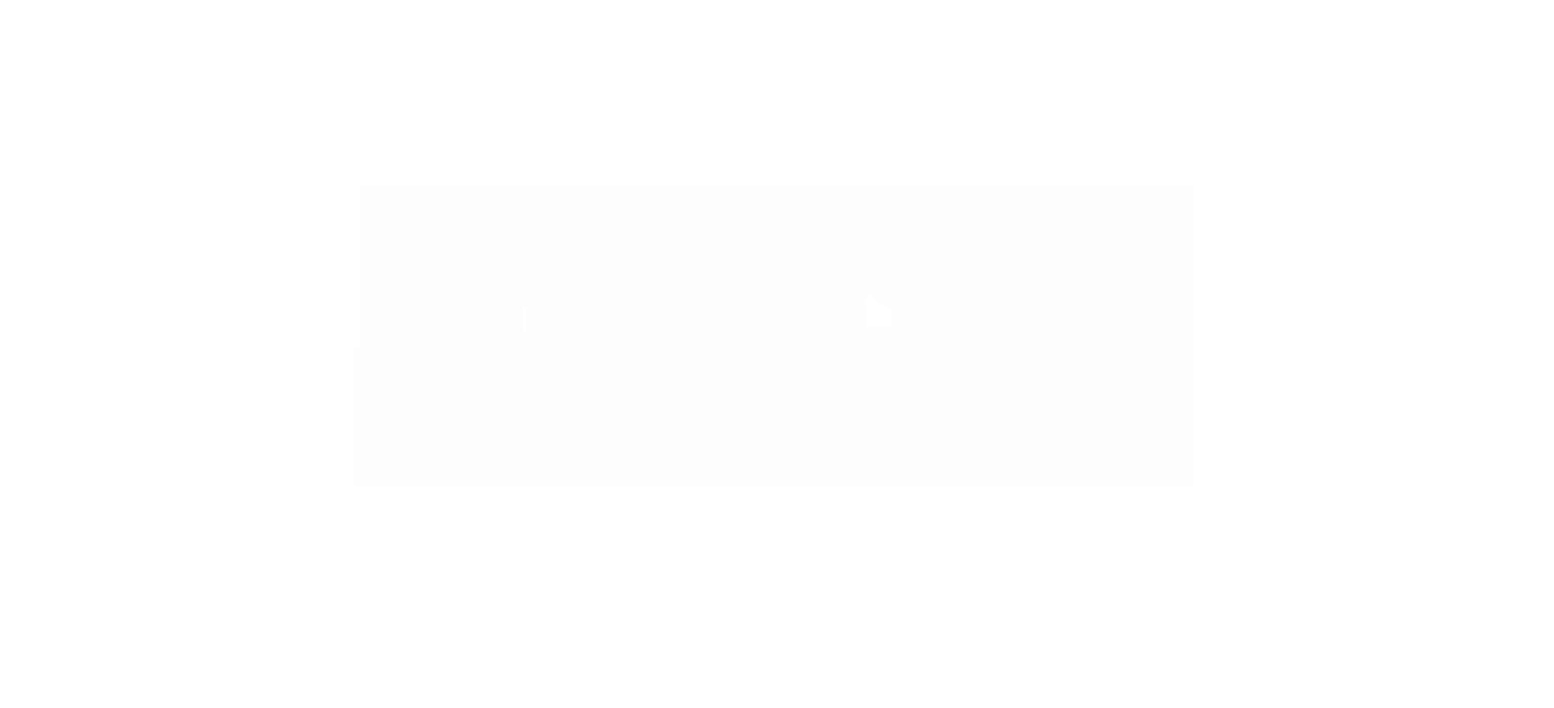 moffou