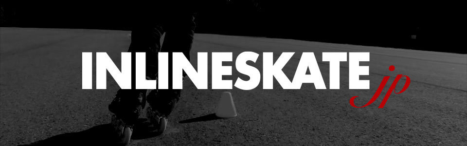 INLINESKATEjp Store