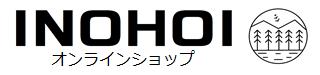 INOHOI Online Shop