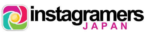 instagramers-japanのオンラインストア