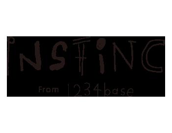 INSTINC