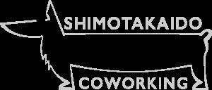 下高井戸コワーキングスペース「iNVENTO」