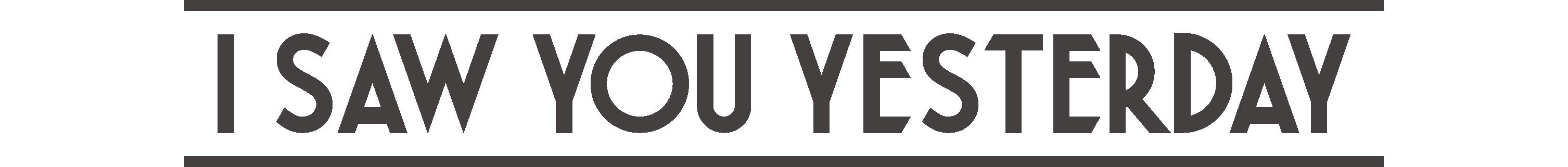 ISYY STORE
