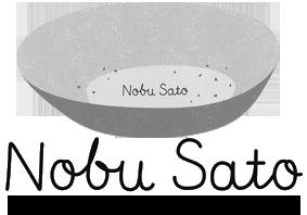 Nobu  Sato