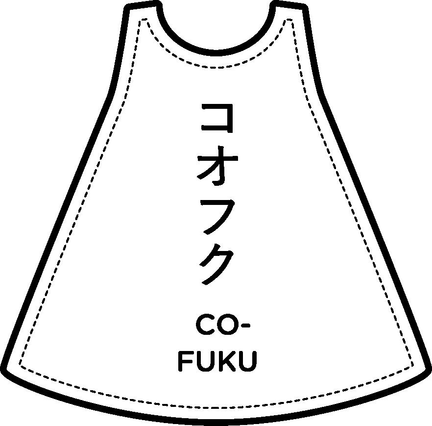 コオフクSTORE