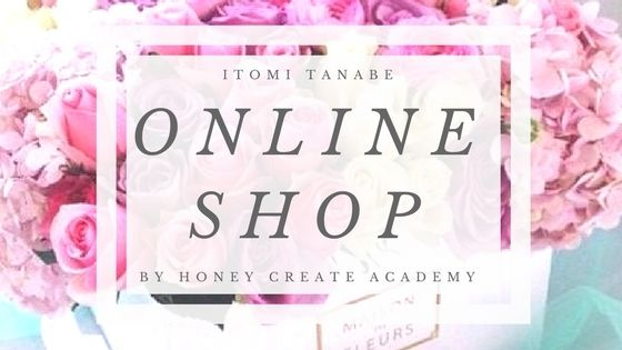 Itomi Tanabe STORE