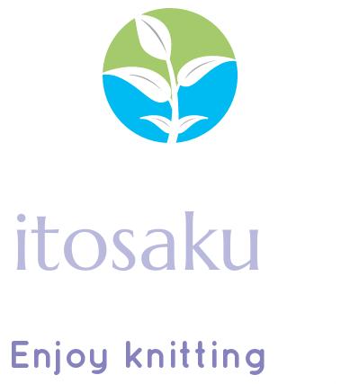 itosaku