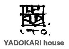 YADOKARI house