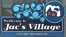 Jac's Village