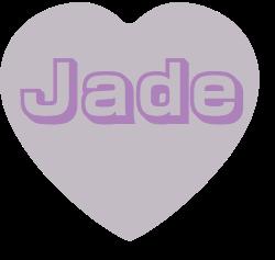 Jade Tokyo