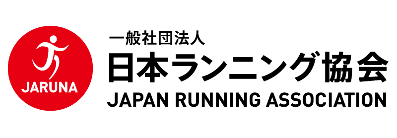 JARUNA ONLINE