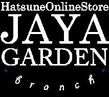 HatsuneOnlineStore