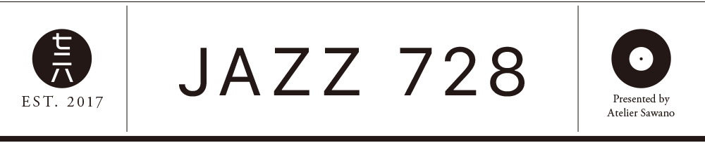JAZZ728