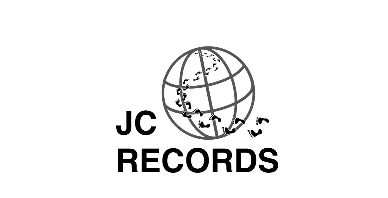 JC RECORDS